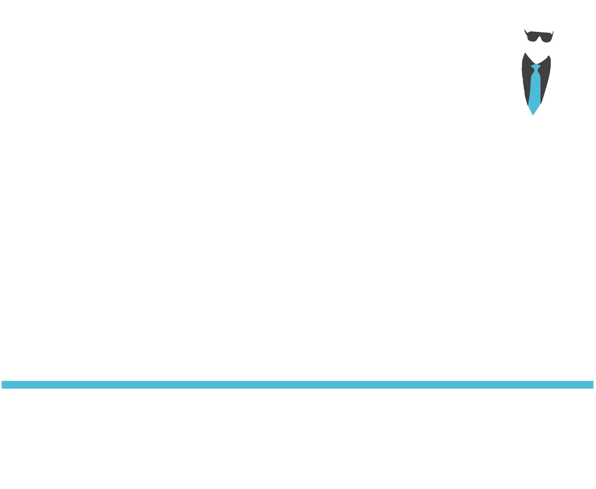 Texas Fashion Industry Initiative